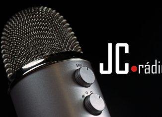 JC.rádio
