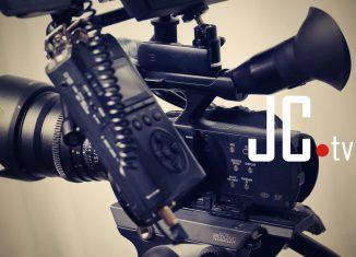 JC.tv