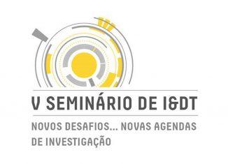 Seminário reúne cerca de uma centena de investigadores em Portalegre