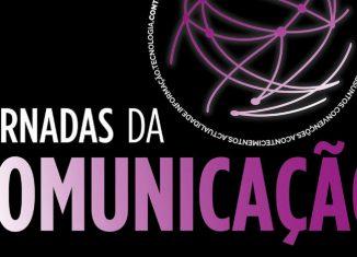 XXI Jornadas da Comunicação