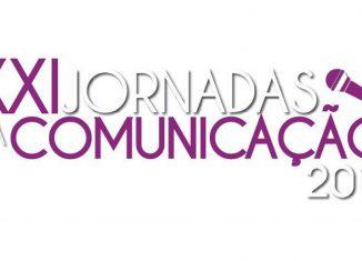 XXI Jornadas da Comunicação - Dia 2