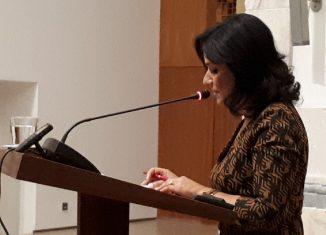 Adelaide Teixeira acredita num mandato mais tranquilo