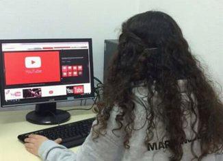 Publicidade nas plataformas digitais desafia meios clássicos