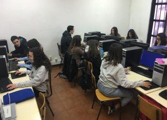Redação multiplataforma fecha portas no encerramento das Jornadas