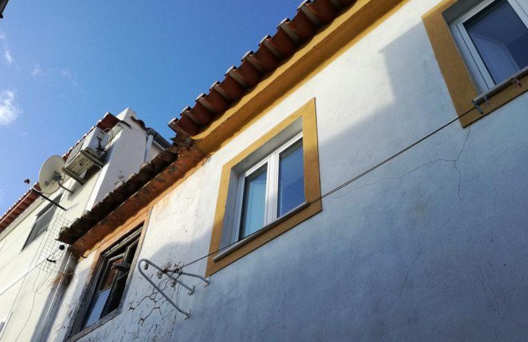 Alunos queixam-se do preço das rendas das casas