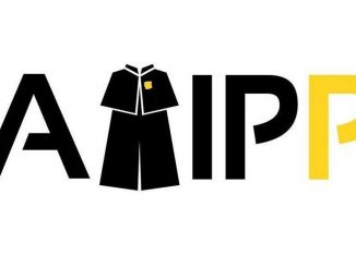 IPP vai ter nova direção da associação académica