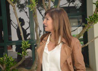 Tributo de Jornalismo reconhece trabalho de Leonete Botelho