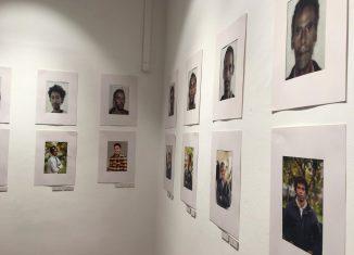 Portalegre e a diversidade cultural