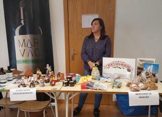 turismo, cultura, sociedade, Portalegre