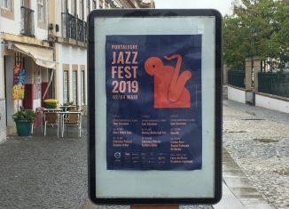 Portalegre Jazz Fest traz artistas internacionais à cidade