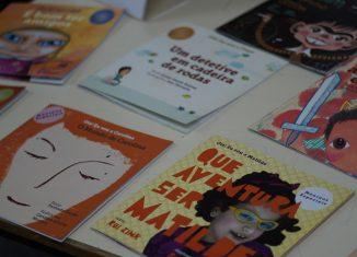 Associação Pais em Rede quer reativar núcleo em Ponte de Sor