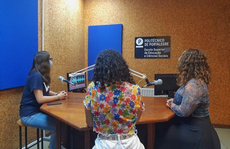 Jornalismo e os estudantes